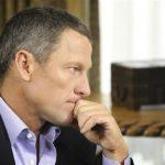 Kerékpár Ha újrakezdeném, akkor is doppingolnék – Armstrong