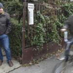 Veszélyesen rövidítenek a biciklisek